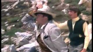 Micky Dolenz - Savin my Love for You