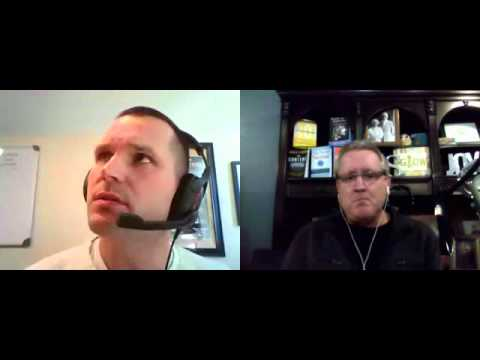 Social Media Office Hours with Marcus Sheridan