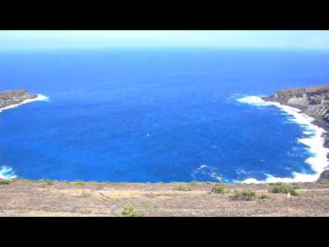 Lehua Rock View