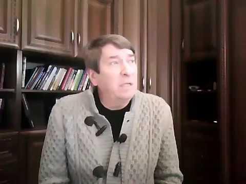 """Последние новости. Видео-газета НИЦ """"ЭНИО"""". Выпуск 1."""