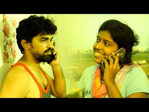 AT 12:34 AM |Tamil Short Film|Our 4th Zero Budget Film