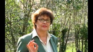 Marion Sigaut à Aix en Provence: Conférence sur l