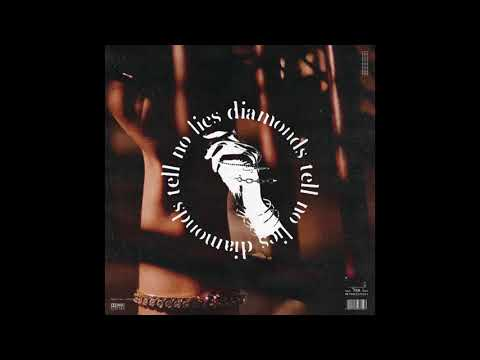 Lais - Diamonds Tell No Lies (Prod. Laffey)