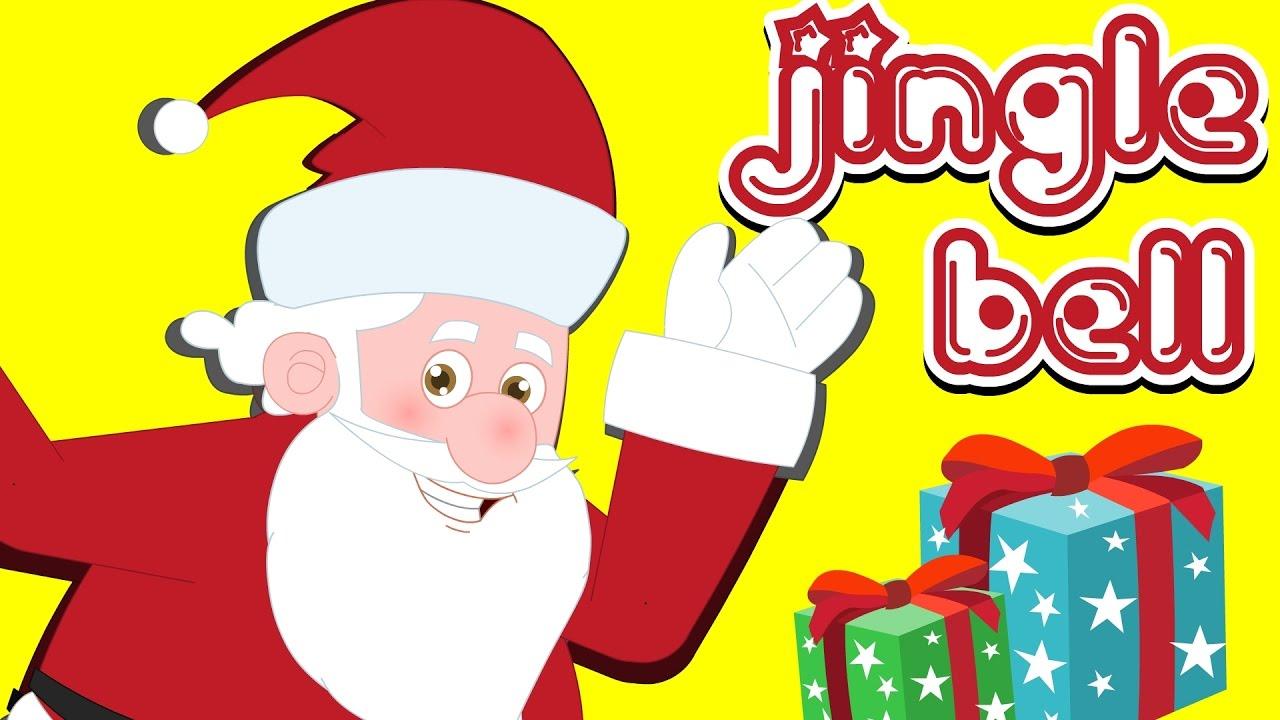 Schoolies | Jingle Bells | Christmas Song | Christmas Music - Kids ...