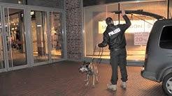 Film&Foto Media Spelle News Bombendrohung im Lookentor Lingen ein schlechter Scherz