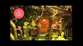 Gambar cover Qué es Airbnb | Airbnb