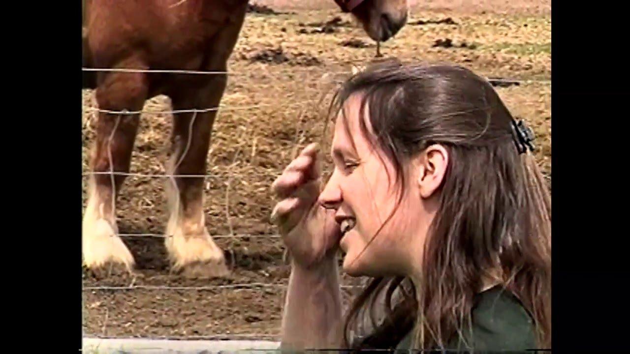 OLC - Country Dreams Farm 5-5-03