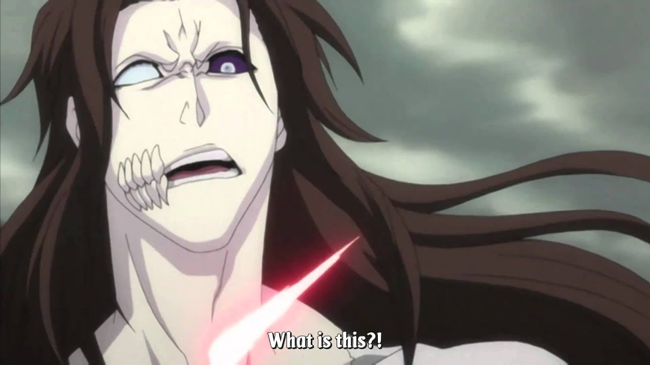 Anime44 Bleach Episode 309