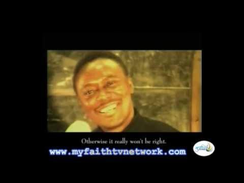 Rev. Chris Okotie- Apokalupsis promo