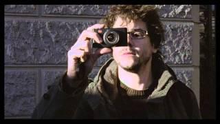 Medianeras (2011) Trailer