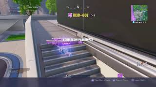 Fortnite With money112 and Nasty 150 SUBS 10$ giveaway !!!! ARENA