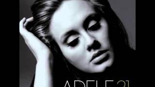 Adele Lovesong Album 21 HQ 2012