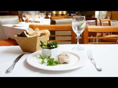 VIÑA GOURMET - HEALTHY FOOD   DCHIC