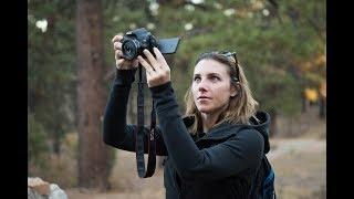 Canon Rebel SL2 / EOS 200D - The Best DSLR I