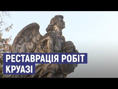 Суспільне Суми: Міністерство культури зобов'язало Сумську міськраду реставрувати роботи французького скульптора