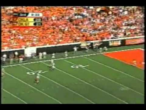 New New OSU Fight Song.wmv