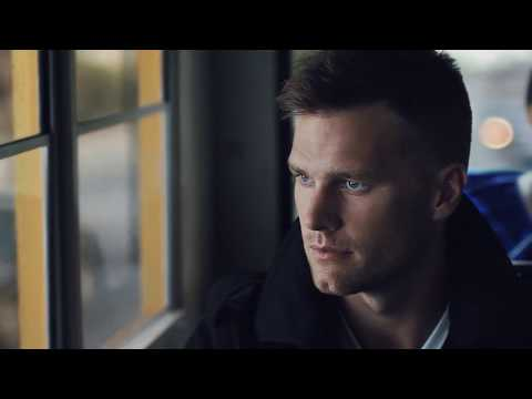 Tom Brady UGG Commercial Directed by Spencer Susser 2013