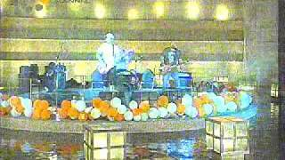 Netral - Bulan (acoustic)