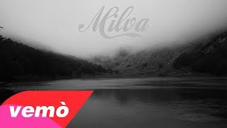 Me & Te - MILVA (75 CENTS)