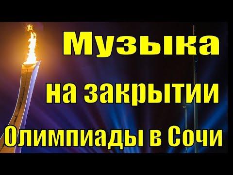 Доска объявлений. Новосибирск. Главная - частные