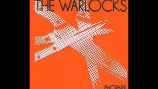 The Warlocks - Red Rooster