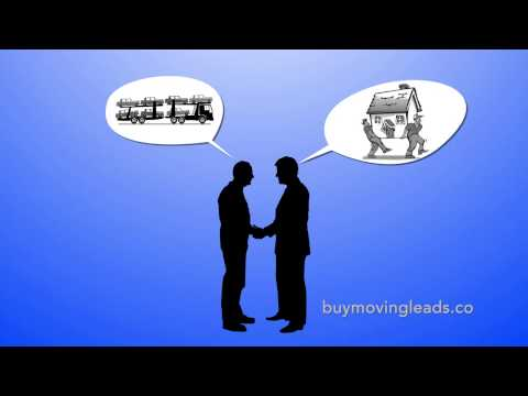 buy-moving-leads---cheap-moving-lead-provider