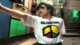 Help Greece - They don't care about Us - Michael Jackson 1080p