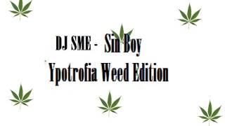 Video Sin & Sugar Boys - Ypotrofia || Bam k Parto download MP3, 3GP, MP4, WEBM, AVI, FLV Februari 2018