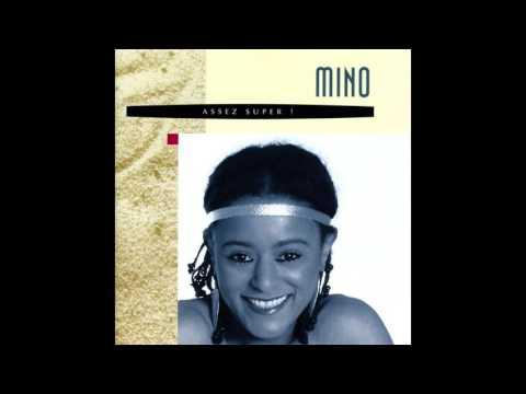 Mino - Les mocassins