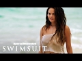 chrissy teigen the tinier the suit the hotter you look uncovered sports illustrated swimsuit