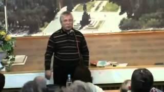 Каша Здоровяк и монастырская диета - методика излечения и примеры излечения