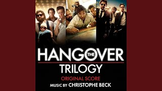 theme-from-the-hangover