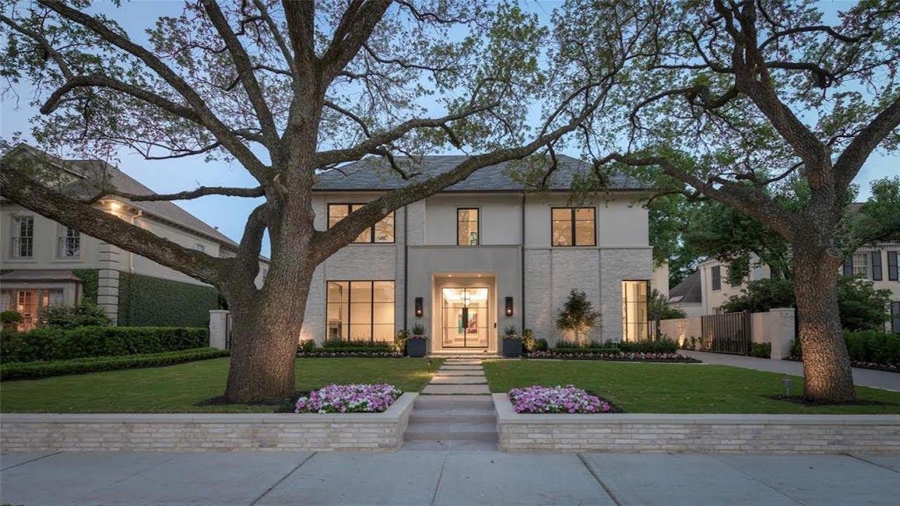 Al Ross Luxury Homes Presents The Branford