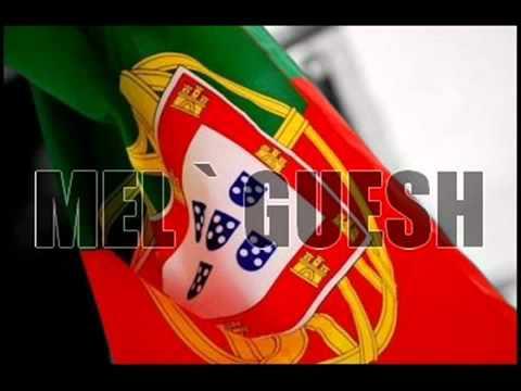 DJ DOOM   Don Omar feat Lucenzo   Danza Kuduro feat  Lika Remix ♫   YouTube Mp3