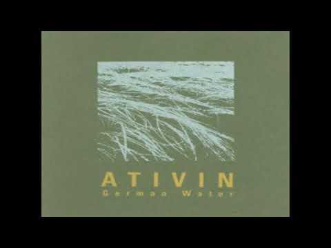 Ativin - Modern Gang Reader