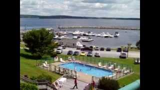 Oak Island Inn