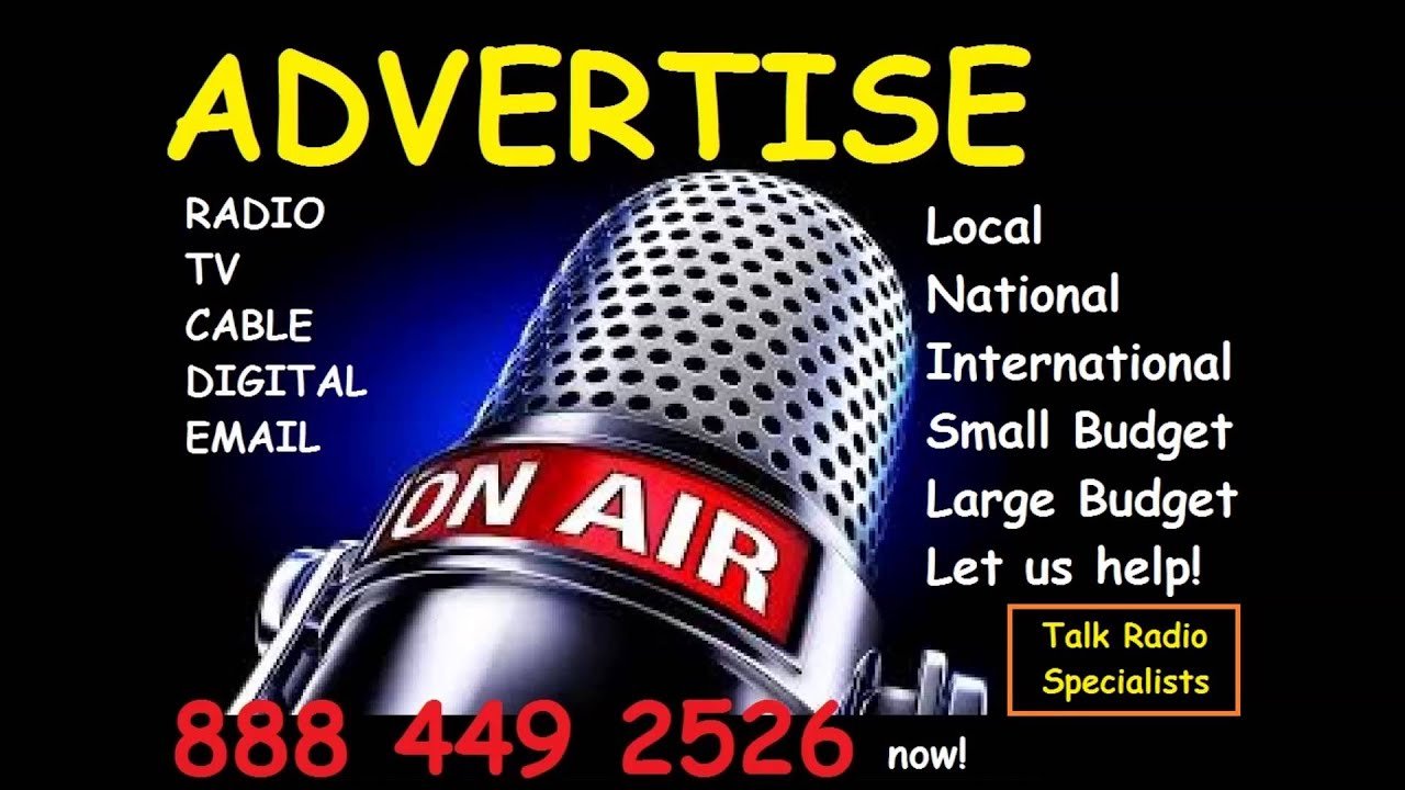 banner space for sale on good web sites under 2 cpm youtube