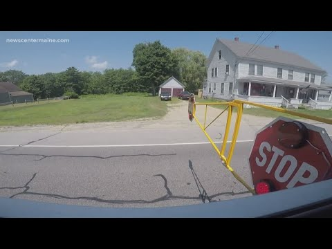 New Safety Measures To Protect Students On School Buses