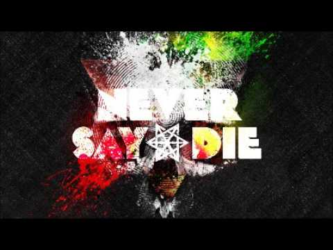 Music video Zomboy - Never Say Die Vol. 28