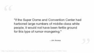 Jim Amoss Quotes