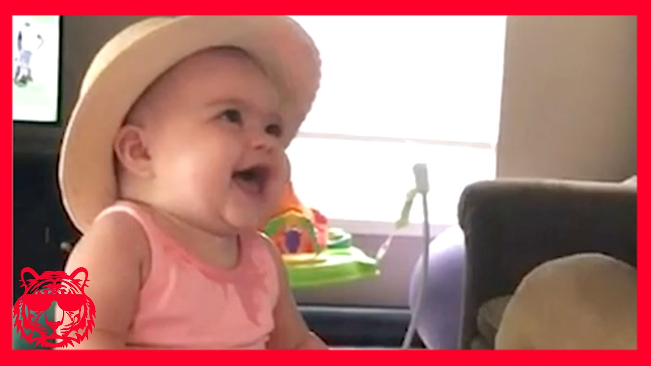 😊  Cute Moments (34)  أطفال مضحكون ★ فيديو أطرف أطفال الهند | لحظات ظريفة