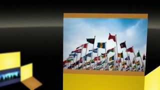 Spanish Translation Services - Global Speak Network