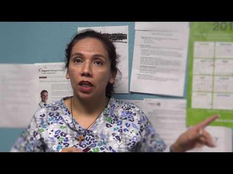 Northern California | EHS Medical
