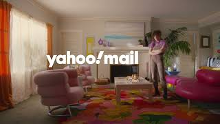 Yahoo Mail - For lovers of finding the unexpected