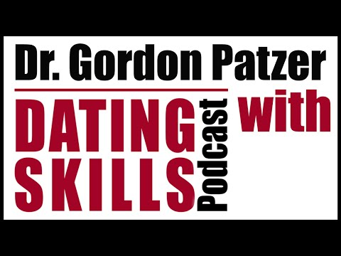 |DSP 41| Do Looks Really Matter? What the Research Says with Dr. Gordon Patzer