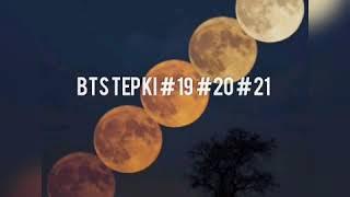 BTS TEPKİ • #19 #20 # 21