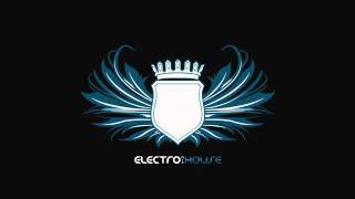 Electro & House Vol. 1 DJ Sixty-Nine (69)
