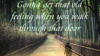 Saving all my love for you by Whitney Houston with lyrics and nice pics