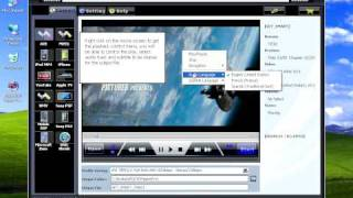 Acala DVD Ripper Professional free copy video guide(This is video guide for free dvd backup software Acala DVD Ripper Professional. You can download the free Acala DVD Ripper Professional from ..., 2011-04-30T06:36:03.000Z)