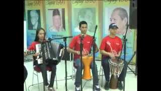 madah poedjangga Musikalisasi sman 1 pekanbaru 5-   1-9